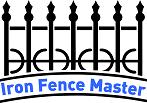 Iron Fence Master